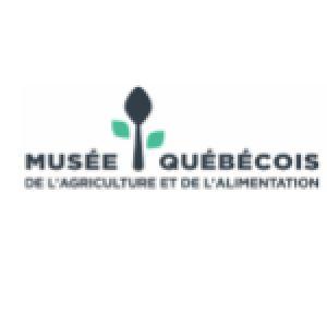 La Relche Sinvite Au Muse Publi Le 2018 03 05 Par Guylaine Hudon